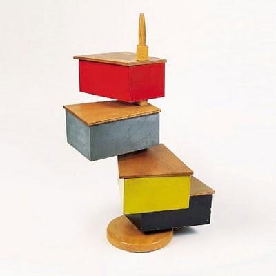 Gerrit Rietveld Ferri500